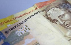 Orçamento de 2022 é enviado sem parcelamento de precatórios