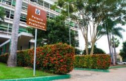 Prefeitura de Cuiabá reitera compromisso de preservar vidas