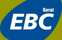 ANTT aprova edital de concessão da BR-381/262, entre MG e ES