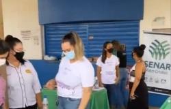 Guiratinga terá feira das mulheres empreendedoras no dia 10 de setembro