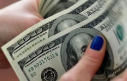 Bolsa cai 2,28% após aprovação da reforma do IR