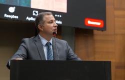 Faissal visita sete municípios do interior e atende demandas