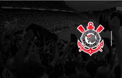 Mercado Bitcoin negociará fan token do Corinthians no Brasil a partir de 9 de setembro