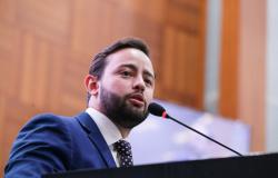 Neste ano, o deputado Ulysses Moraes já destinou R$ 700 mil de suas emendas parlamentares para município de Sorriso