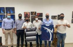 Emenda de João Batista garante compra de equipamentos e incentiva projetos sociais do Mixto Esporte Clube