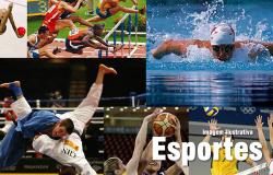 Vila Nova vence a segunda seguida na serie B