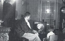 Hojeé Dia: celebrações à democracia e à televisão marcam a semana