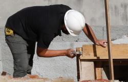 Conselho muda regras de financiamento do programa Casa Verde e Amarela