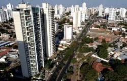 Cuiabá retomará atividades presenciais na rede publica no dia 27 de setembro
