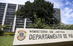 PF investiga irregularidades no pagamento de seguro-defeso