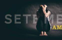 Setembro Amarelo: Como interpretar sinais e prevenir o suicídio