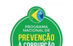 Cuiabá conquista marca de participante do Programa Nacional de Prevenção à Corrupção; adesão é voluntária