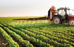 SENAR-PR incrementa portfólio na área de agroquímicos