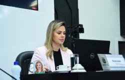 Projeto de lei garante diagnóstico e tratamento de trombofilia para mulheres em Cuiabá
