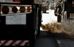 CNI divulga estudo sobre mercado de carbono no mundo