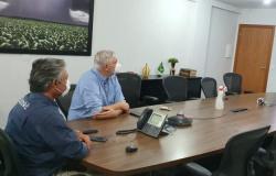 CNA anuncia que produtor rural será atendido desde a produção até a comercialização