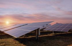 Com fim de subsídios, produtores do PR devem migrar para energias renováveis