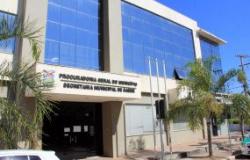 Secretaria Municipal de Saúde divulga o 24º Informe Epidemiológico de 2021 sobre a Covid-19