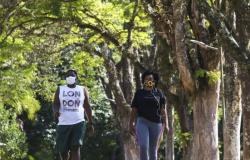 Iniciativa privada administrará Parque da Cantareira e Horto Florestal