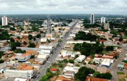 Prefeitura alerta para reta final do prazo no pedido de isenção do IPTU