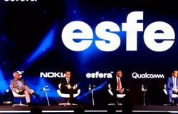 CNA destaca benefícios da conectividade para a produção de alimentos no Brasil