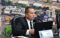 Vereador pede desconto de até 45% no IPTU de quem aderir ações sustentáveis