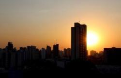 Pela primeira vez em quase um ano e meio, Cuiabá não registra óbito por covid-19