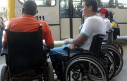 Hoje é Dia: inclusão da pessoa com deficiência é destaque da semana