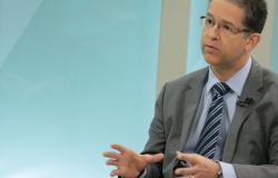 Brasil em Pauta discute os desafios da crise hídrica no país