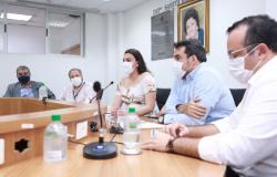 Assembleia instala CST para auxiliar municípios e associações municipais