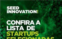 Instituto AgriHub anuncia as nove startups selecionadas para o Seed Innovation