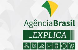 Agência Brasil explica: negociações em torno dos precatórios