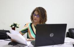 Vereadora propõe passaporte da vacina em Cuiabá