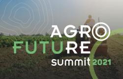 Agro Future Summit: inscrições abertas para um dos maiores eventos sobre inovação no agronegócio