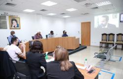 Audiência debate cuidados e prevenção às drogas em Mato Grosso