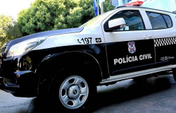 Mais integrante de facção criminosa alvo da operação fechamento é preso em Barra do Garças