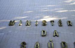 Ministério da Saúde pede àEconomia reforço na verba para santas casas