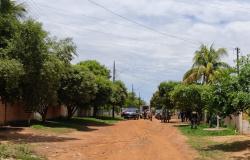 Polícia Civil conduz negociação e libera crianças mantidas em cárcere privado pelo próprio pai