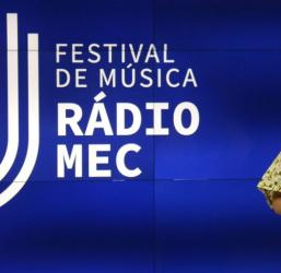 Festival de Música Rádio MEC anuncia vencedores neste sábado (25)