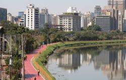 Cidade do Rio inicia projeto de expansão de ciclovias
