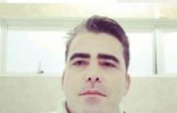 Prefeito lamenta morte do médico George da Costa Melo, vítima de acidente de avião