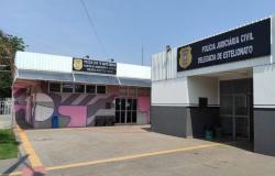 Polícia Civil reforça investigações sobre estelionatos e tem serviço de prontoatendimento em nova unidade na Capital