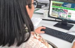 Vereador propõe que site da Câmara de Cuiabá divulgue produtos e serviços de  empreendedores cuiabanos