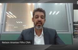 CNA debate temas da COP26 em live da agência estado