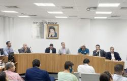 Especialistas destacam que passaporte sanitário vai contra liberdades individuais