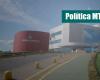 Emenda garante Raio-X digital para Pronto Atendimento de Paranatinga