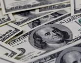 Contas externas têm saldo negativo de US$ 1,7 bilhão em setembro