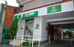 Procon Cuiabá orienta idosos sobre a importunação e excessos por parte das empresas operadoras de crédito