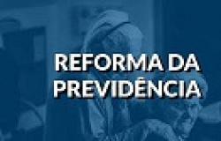 Rede Municipal:REFORMA REDUZIRÁ SALÁRIOS