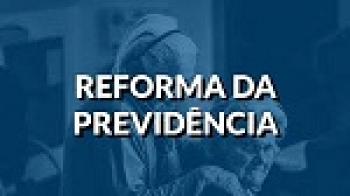 SINTEP SUBSEDE DE CUIABÁ COBRA ARQUIVAMENTO DA REFORMA DA PREVIDÊNCIA